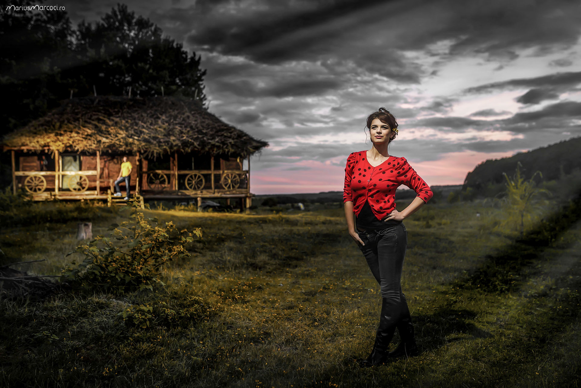 fotograf-marius-marcoci-craiova-38