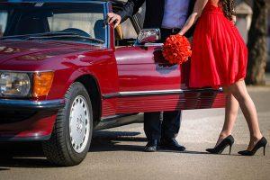 fotograf-mariusmarcoci-nunta-bucuresti