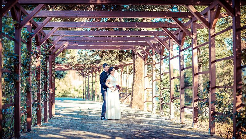 Claudia si Adi – Fotografii de nunta