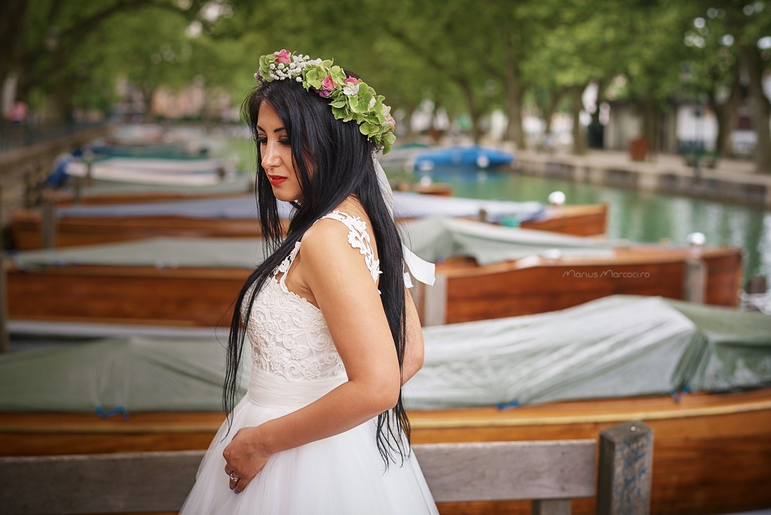 fotografii_trash_the dress_006