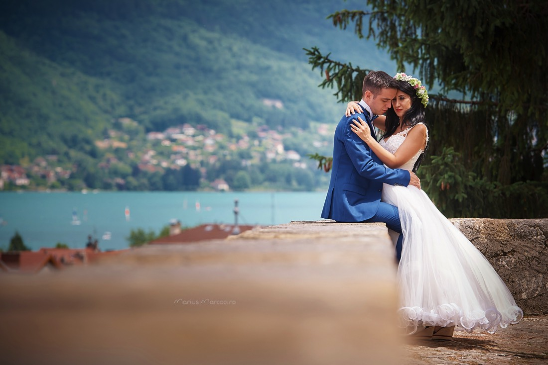 fotografii_trash_the dress_032