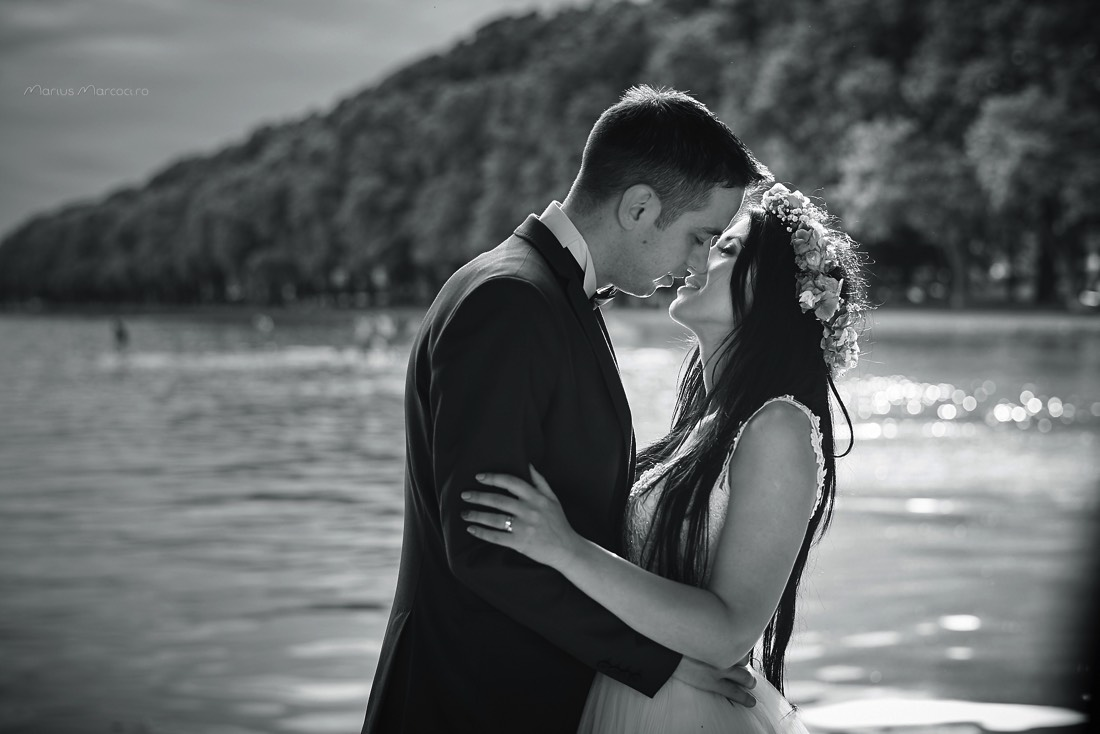 fotografii_trash_the dress_057