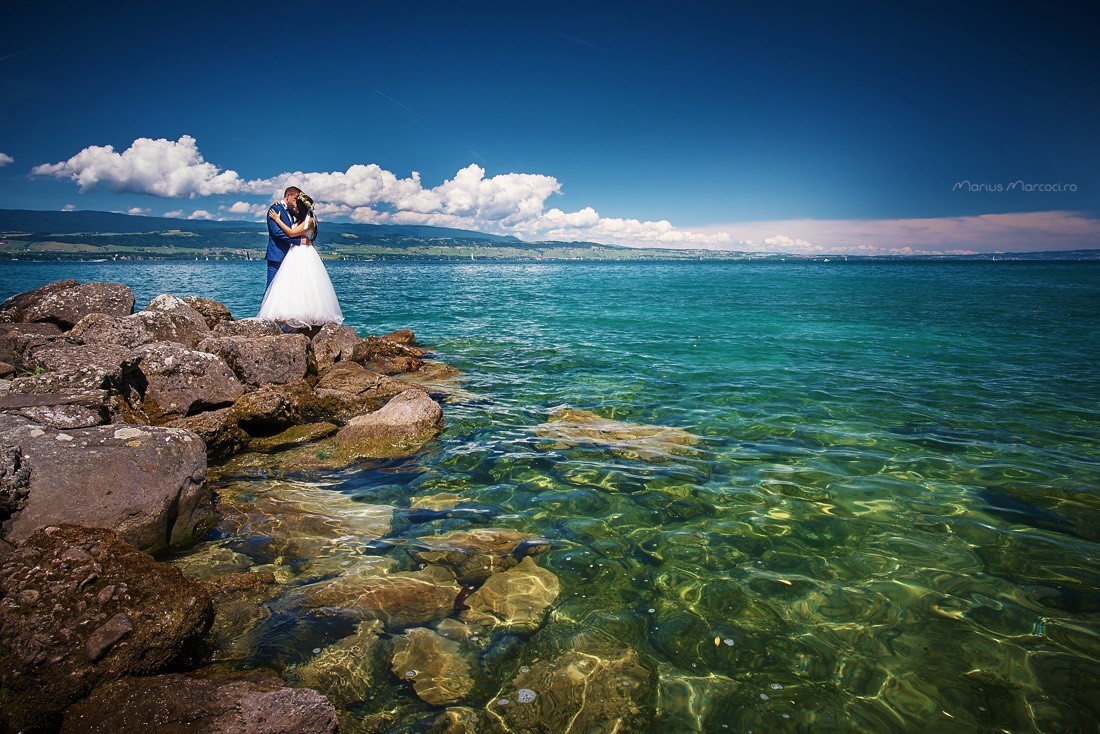 fotografii_trash_the dress_075