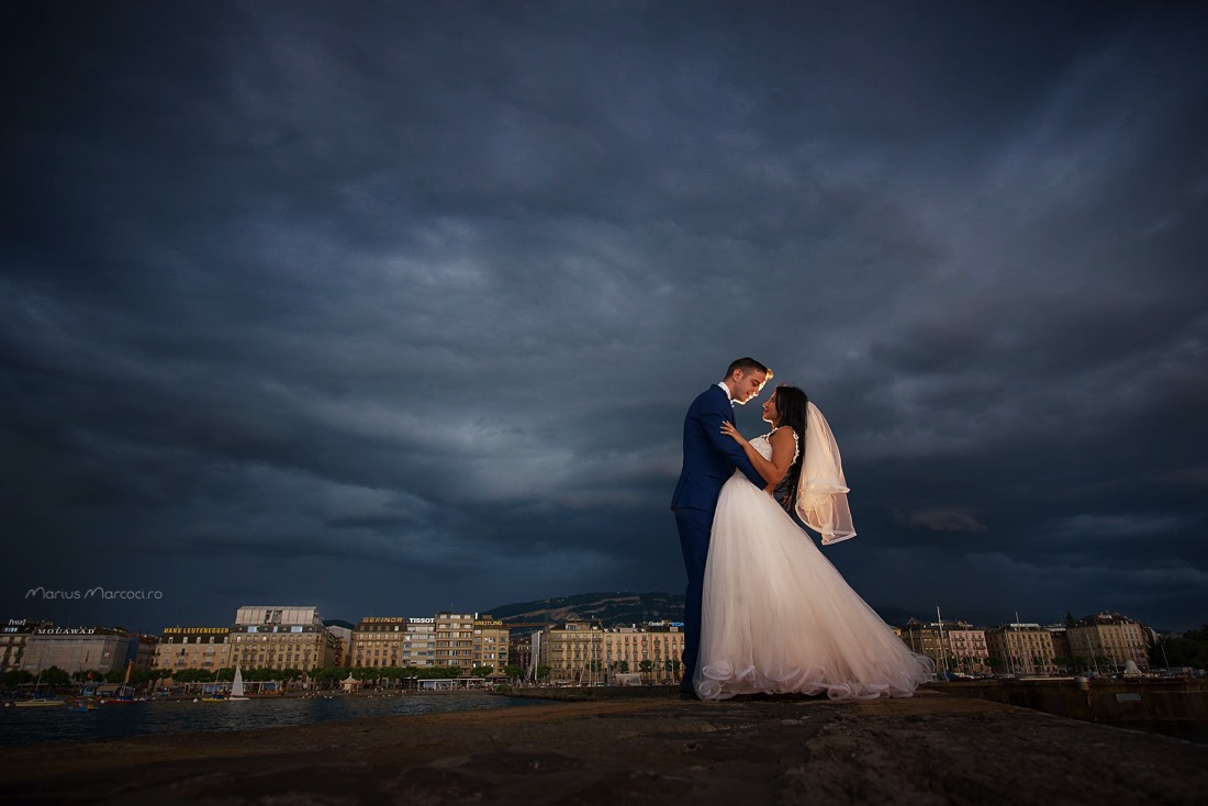 fotografii_trash_the dress_112