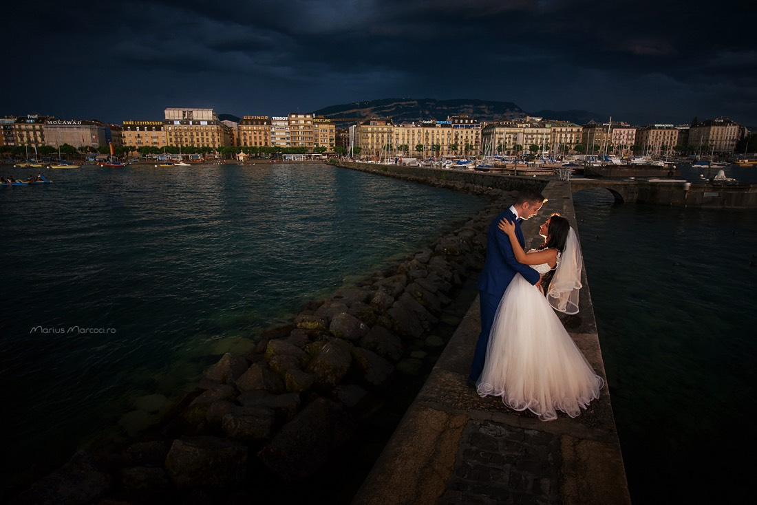 fotografii_trash_the dress_113