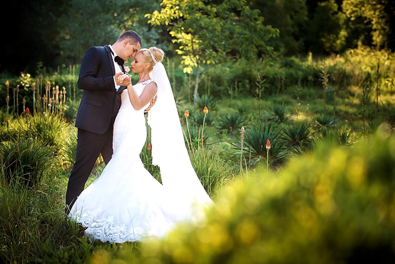 Protected: Clarisa & Catalin – Fotografii de nunta
