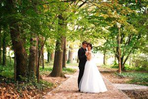 fotografie-de-nunta-marius-marcoci-craiova