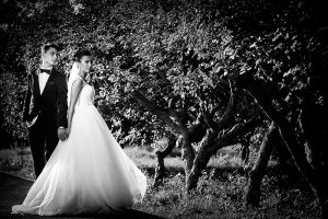 fotograf-craiova-nunta-marius-marcoci