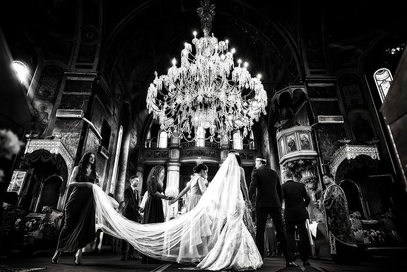 Ana Maria + Daniel ~ Fotografii de nunta