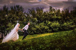 fotograf-logodna-nunta-craiova-marius-marcoci