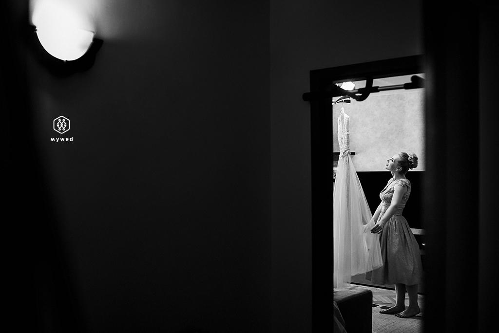 fotograf-craiova-marius-marcoci