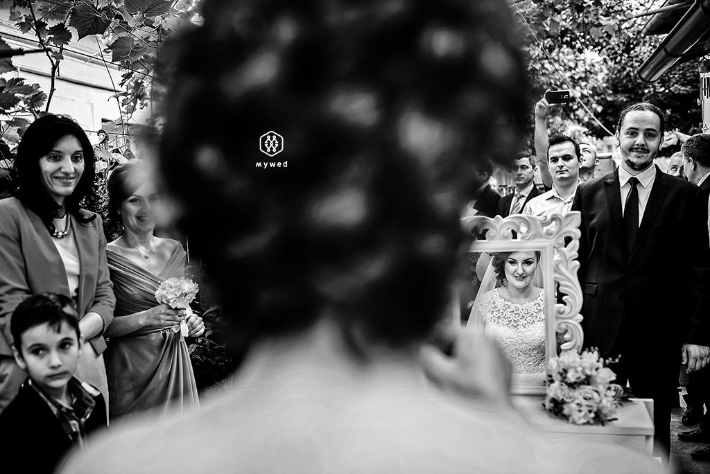 fotograf-marius-marcoci-craiova
