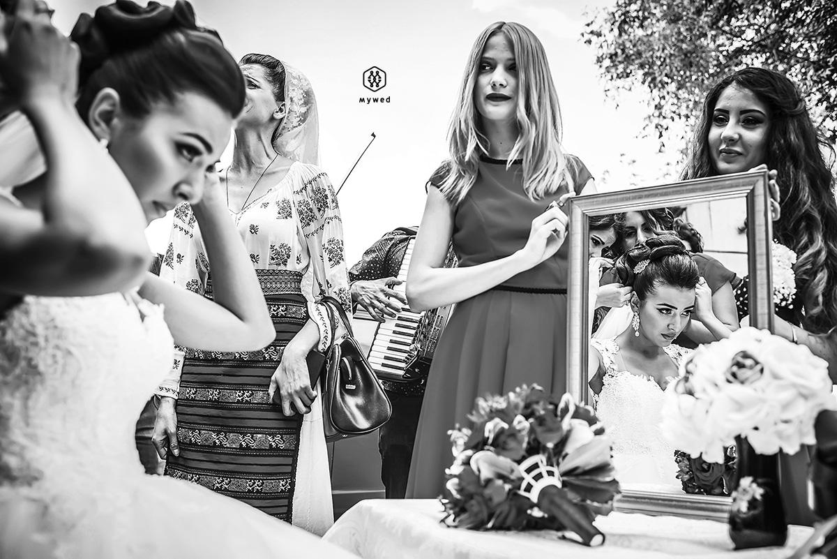 fotograf-marius-marcoci-nunta-craiova