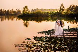 fotograf-nunta-slatina-marius-marcoci