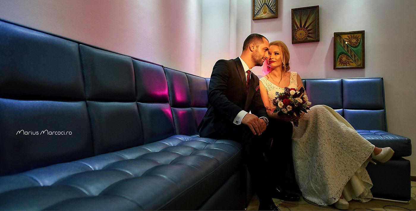 fotografie de nunta craiova marius marcoci