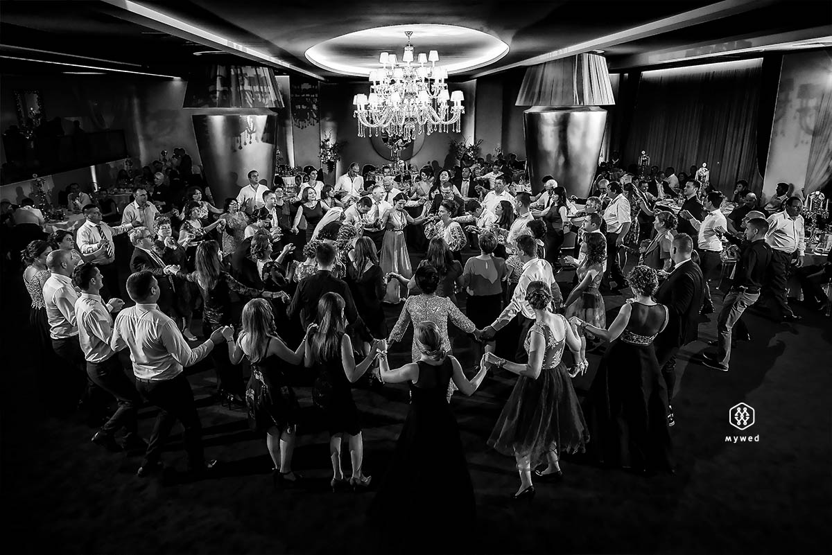 fotograf-nunta-marius-marcoci-craiova