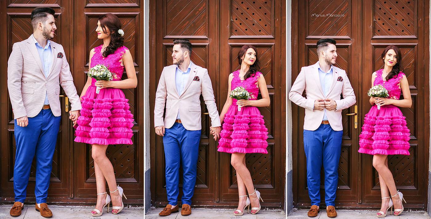 fotografie de nunta MariusMarcoci.ro