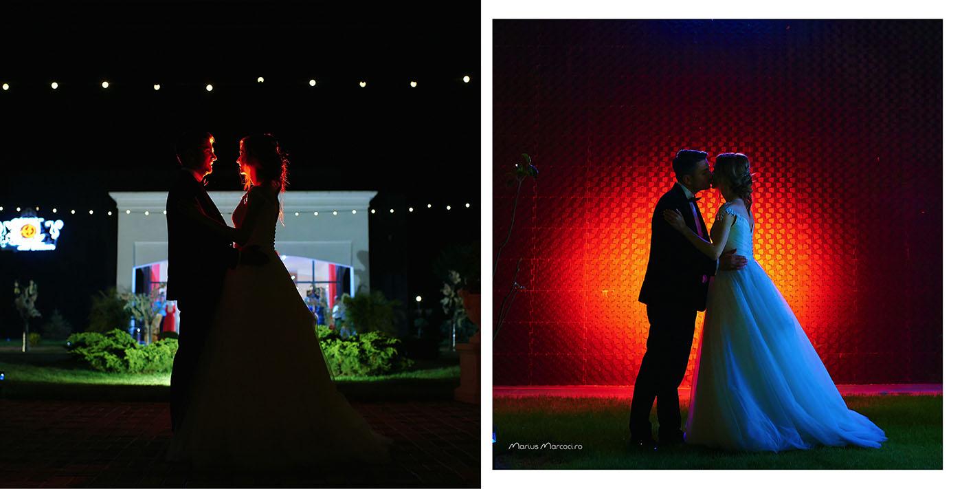fotograf nunta MariusMarcoci.ro