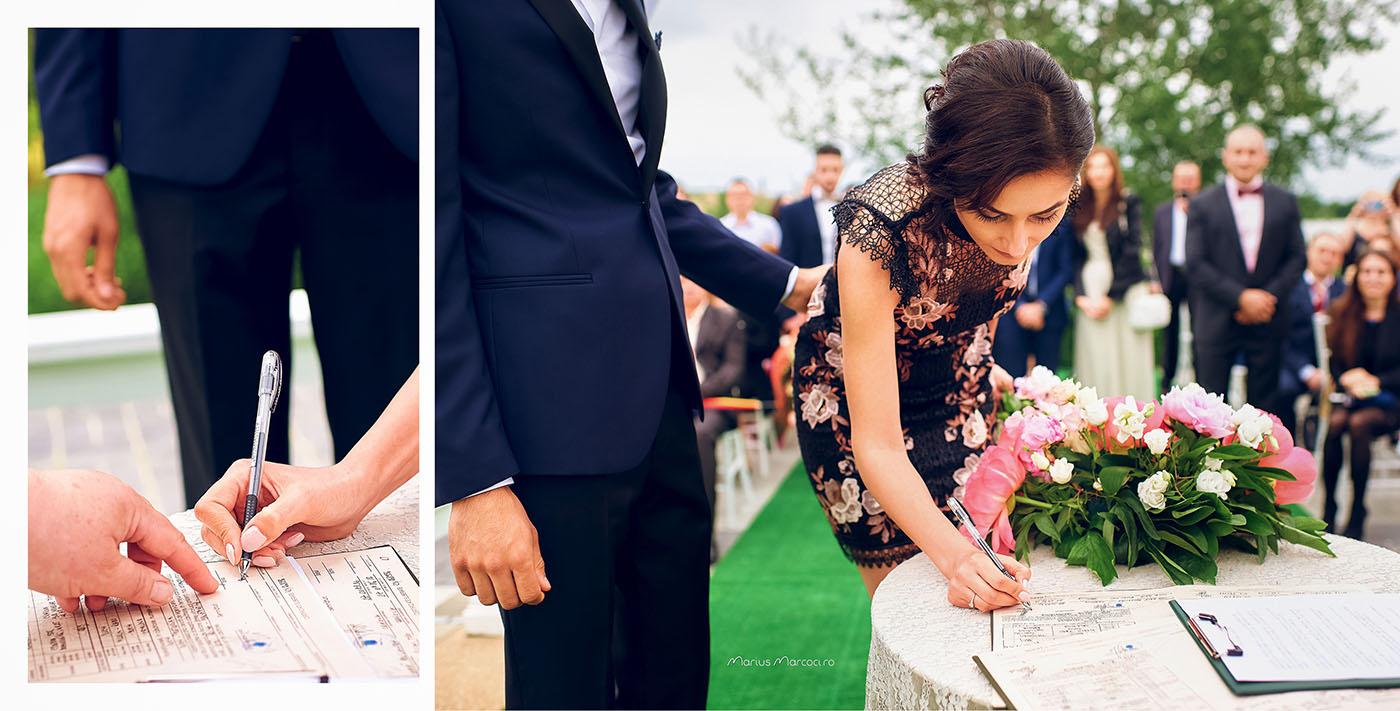 MariusMarcoci.ro | fotograf nunta