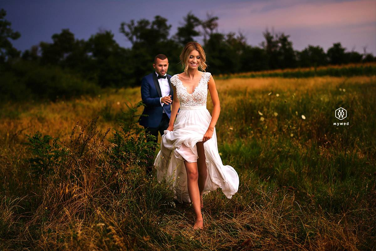 fotograf-nunta-craiova-marcoci-marius