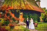 Fotografii de nunta – Oana si Octavian