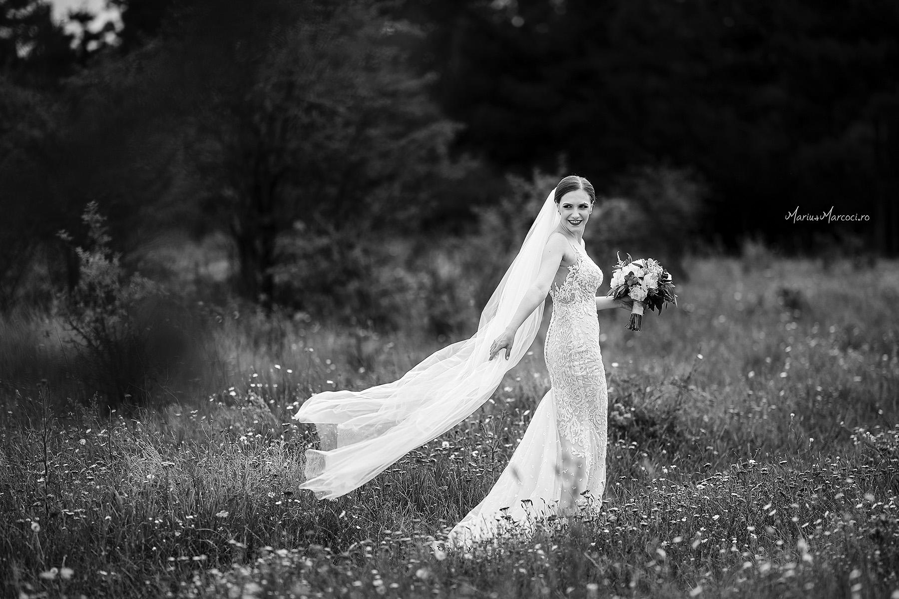 Fotograf Nunta Craiova Marius Marcoci