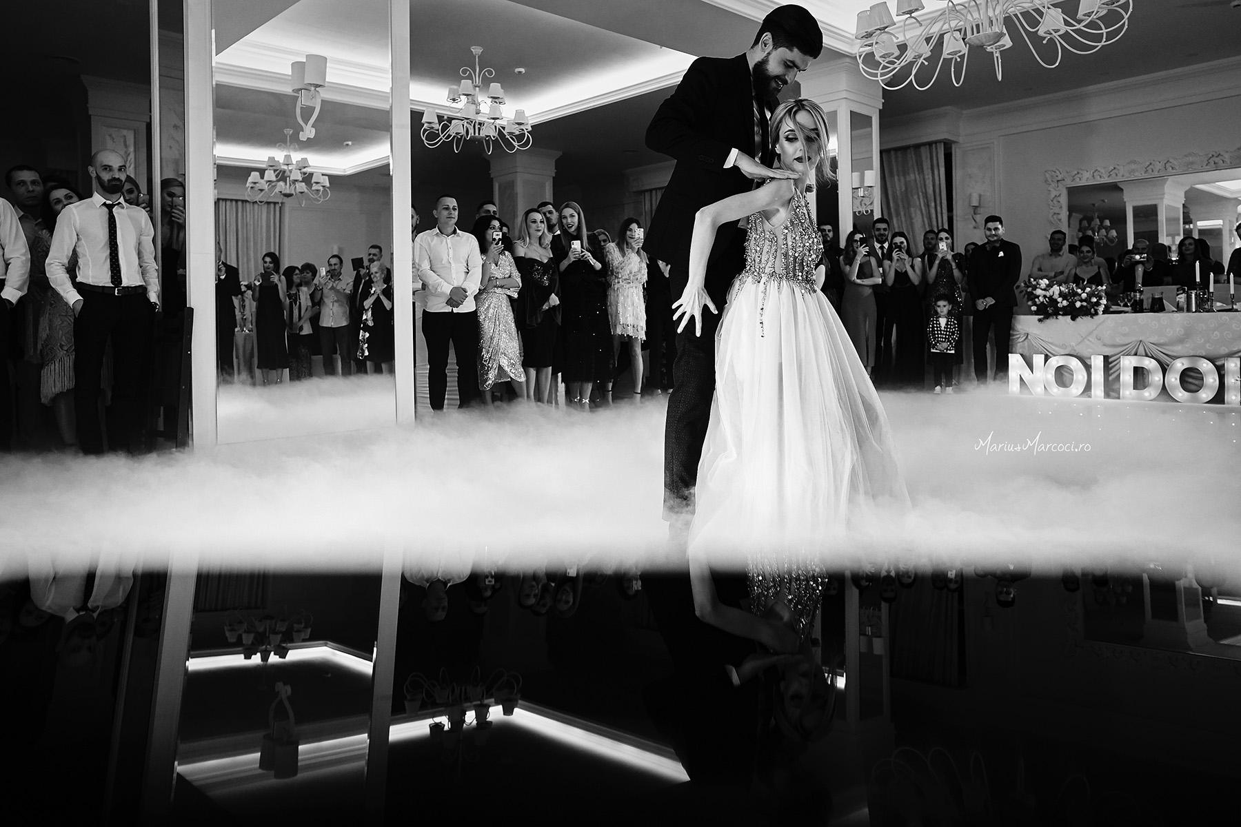 MariusMarcoci.ro fotograf nunta Craiova