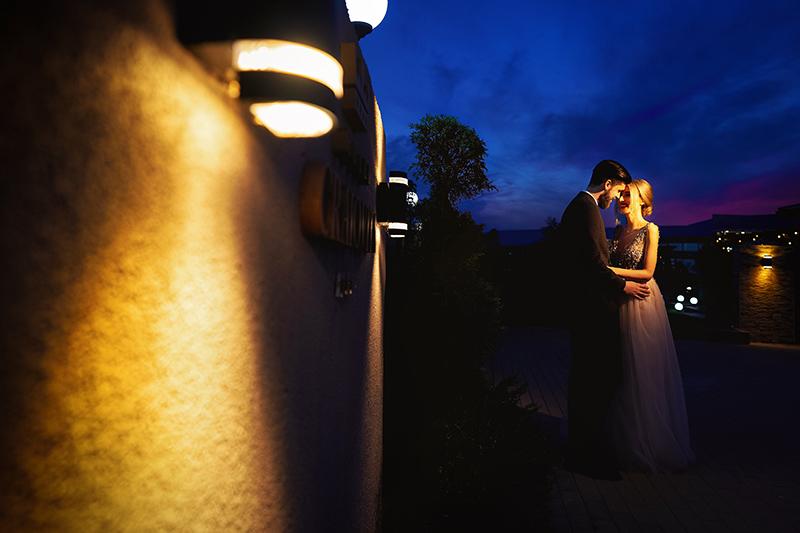 Mihaela și Dorin – Fotografii de nuntă