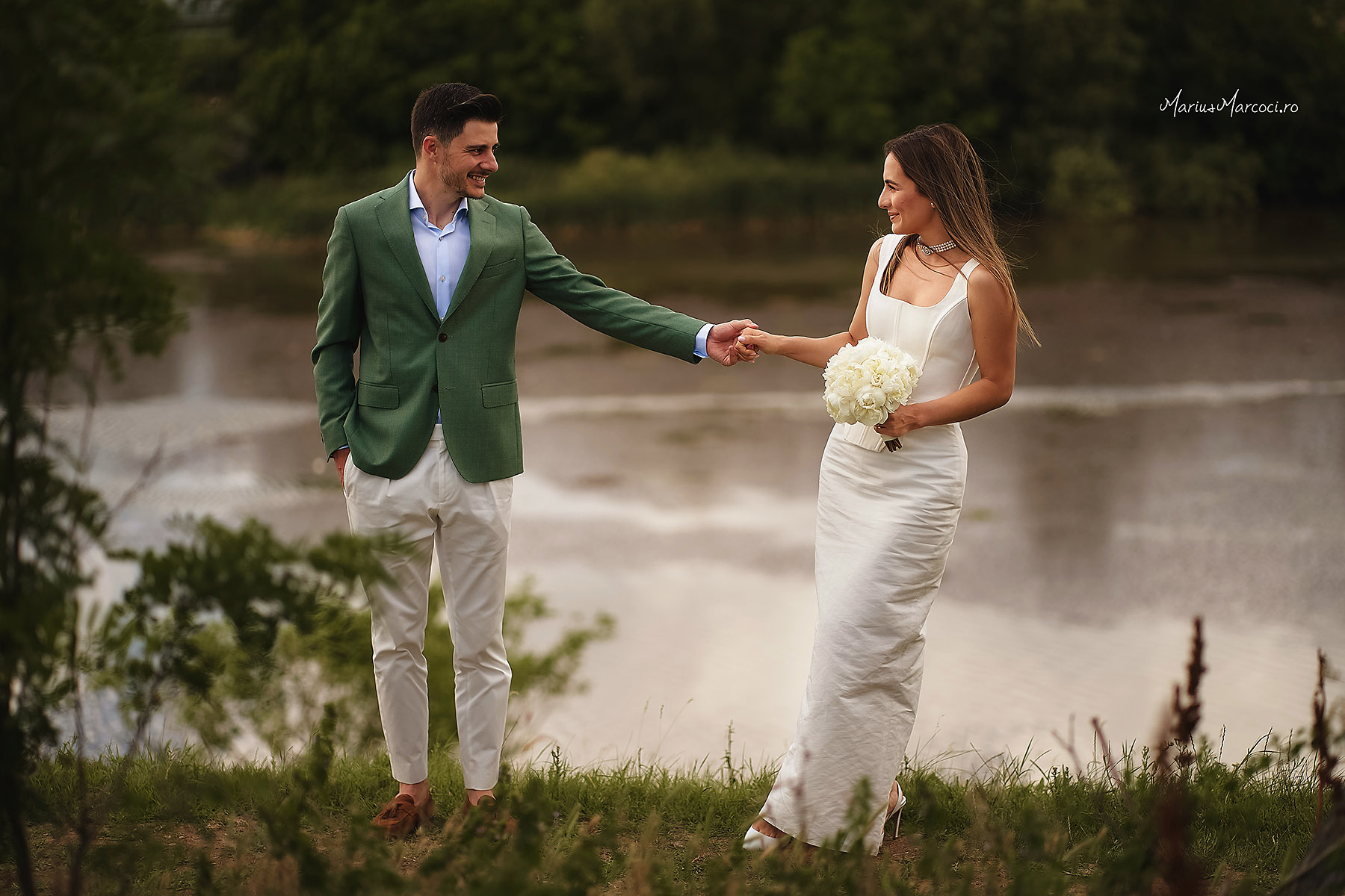 fotograf-nunta-cununie-MariusMarcoci